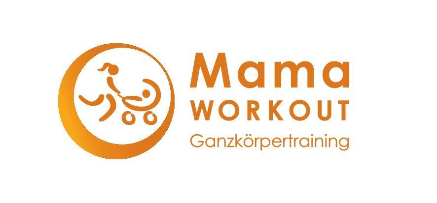 Neuer Kursstart: Mama Workout - Ganzkörpertraining